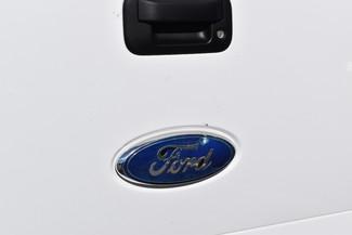2005 Ford F-150 XLT Ogden, UT 32