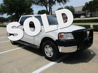 2005 Ford F-150 XL Plano, Texas