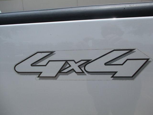 2005 Ford F-150 XL Plano, Texas 26