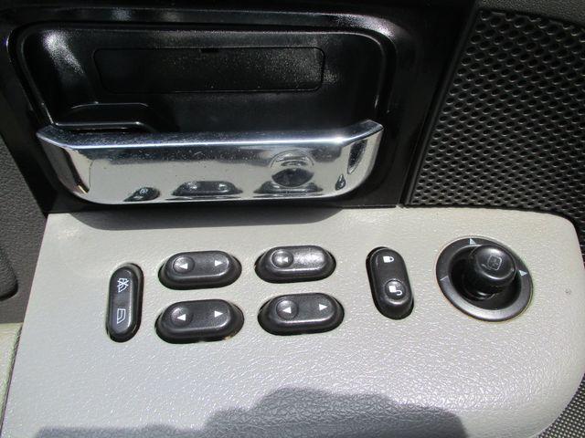 2005 Ford F-150 XL Plano, Texas 20