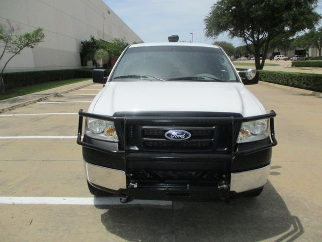 2005 Ford F-150 XL Plano, Texas 2