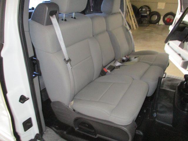 2005 Ford F-150 XL Plano, Texas 17