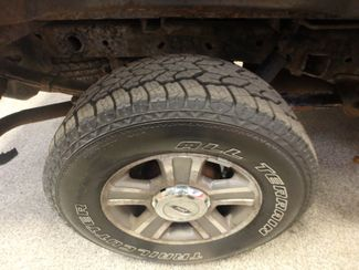 2005 Ford F150 Xlt 4x4 SOLID AND TOUGH, AWESOME PRICE! Saint Louis Park, MN 19