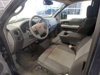 2005 Ford F150 Xlt 4x4 SOLID AND TOUGH, AWESOME PRICE! Saint Louis Park, MN 2
