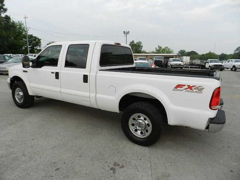 2005 Ford F-250SD XLT | Brownsville, TN | American Motors of Brownsville in Brownsville, TN