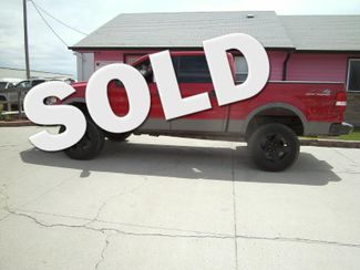 2005 Ford F150 SUPERCREW  city NE  JS Auto Sales  in Fremont, NE