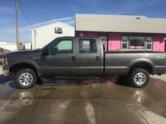 2005 Ford F250 SUPER DUTY in Fremont, NE