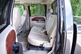 2005 Ford F250SD Lariat Walker, Louisiana 10