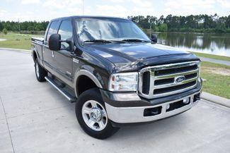 2005 Ford F250SD Lariat Walker, Louisiana 1
