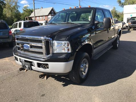 2005 Ford F250SD XLT in West Springfield, MA