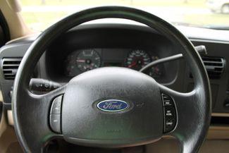 2005 Ford F350 Crew Cab XLT Diesel 65k Miles  price - Used Cars Memphis - Hallum Motors citystatezip  in Marion, Arkansas