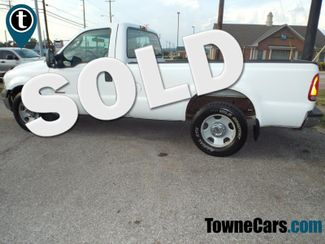 2005 Ford F350 SRW SUPER DUTY | Medina, OH | Towne Auto Sales in ohio OH