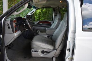 2005 Ford F350SD Lariat Walker, Louisiana 8