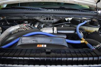 2005 Ford F350SD Lariat Walker, Louisiana 18