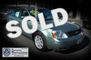 2005 Ford Five Hundred SEL Chico, CA