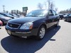 2005 Ford Five Hundred SEL Derry, New Hampshire