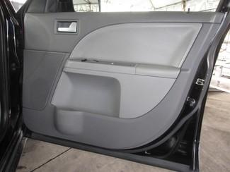 2005 Ford Five Hundred SEL Gardena, California 13