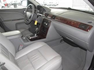 2005 Ford Five Hundred SEL Gardena, California 8