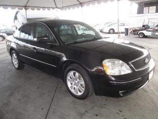 2005 Ford Five Hundred SEL Gardena, California 3