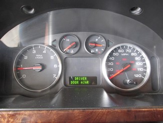 2005 Ford Five Hundred SEL Gardena, California 5