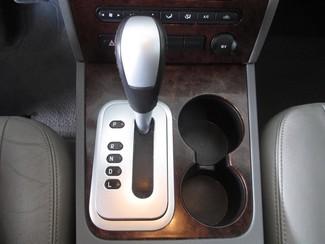 2005 Ford Five Hundred SEL Gardena, California 7