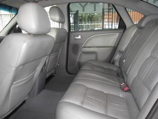 2005 Ford Five Hundred SEL Gardena, California 10