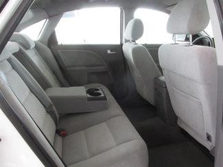 2005 Ford Five Hundred SEL Gardena, California 11