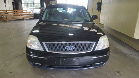 2005 Ford Five Hundred SEL | JOPPA, MD | Auto Auction of Baltimore  in JOPPA, MD