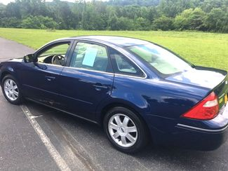 2005 Ford Five Hundred SE Knoxville, Tennessee 3