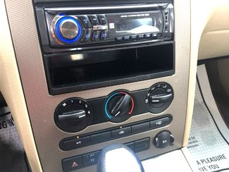 2005 Ford Five Hundred SE Knoxville, Tennessee 9