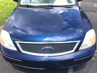 2005 Ford Five Hundred SE Knoxville, Tennessee 1