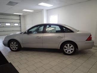2005 Ford Five Hundred SEL Lincoln, Nebraska 1