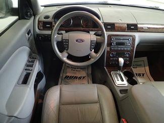 2005 Ford Five Hundred SEL Lincoln, Nebraska 4