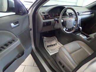 2005 Ford Five Hundred SEL Lincoln, Nebraska 5