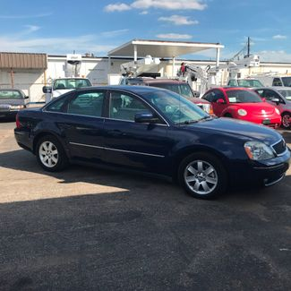 2005 Ford Five Hundred SEL Memphis, Tennessee 2