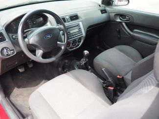 2005 Ford Focus ZX3 S Englewood, CO 10