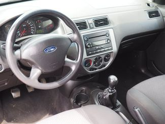 2005 Ford Focus ZX3 S Englewood, CO 11