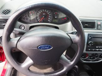 2005 Ford Focus ZX3 S Englewood, CO 12