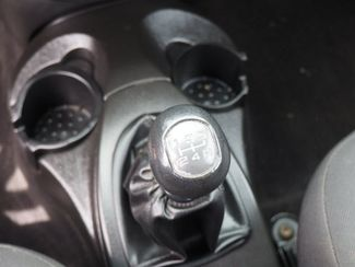 2005 Ford Focus ZX3 S Englewood, CO 13