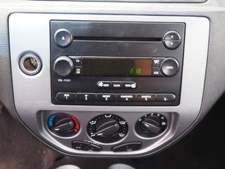 2005 Ford Focus ZX3 S Englewood, CO 14