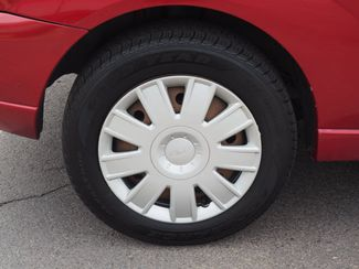 2005 Ford Focus ZX3 S Englewood, CO 4