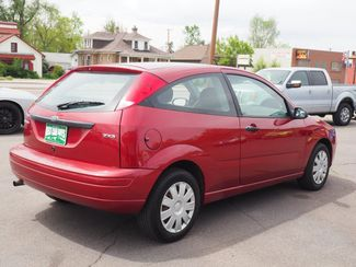 2005 Ford Focus ZX3 S Englewood, CO 5