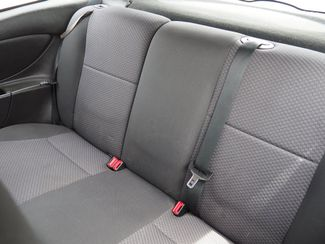 2005 Ford Focus ZX3 S Englewood, CO 9