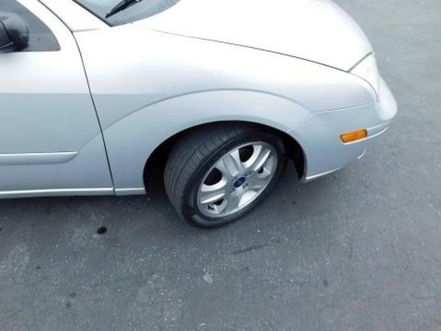 2005 Ford Focus ST Ephrata, PA 1
