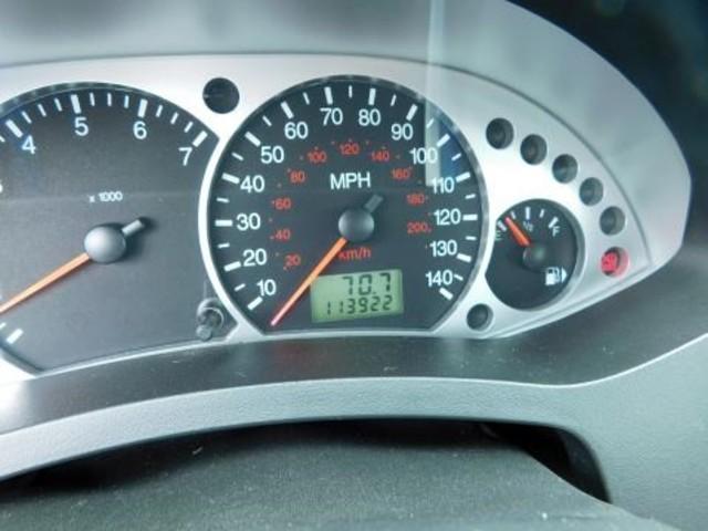 2005 Ford Focus ST Ephrata, PA 12