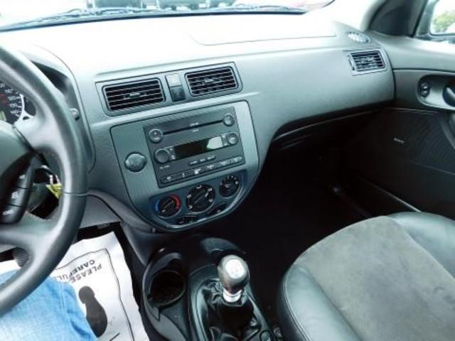 2005 Ford Focus ST Ephrata, PA 13