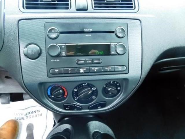2005 Ford Focus ST Ephrata, PA 14