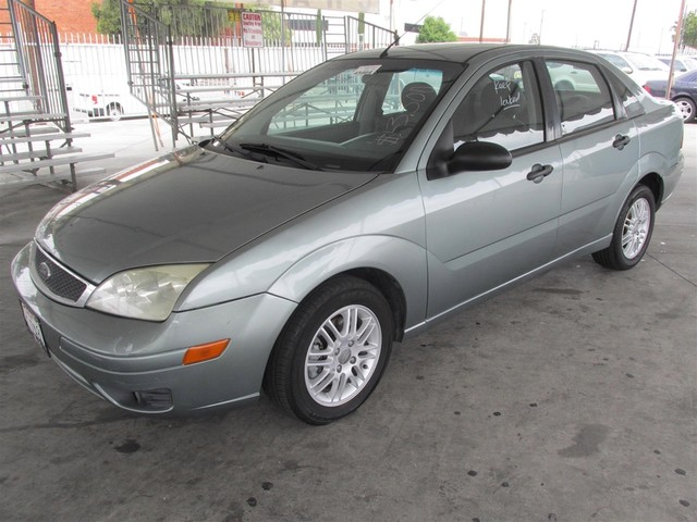 2005 Ford Focus SE Please call or e-mail to check availability All of our vehicles are availabl