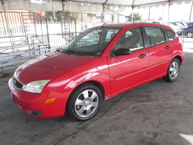 2005 Ford Focus SES Please call or e-mail to check availability All of our vehicles are availab