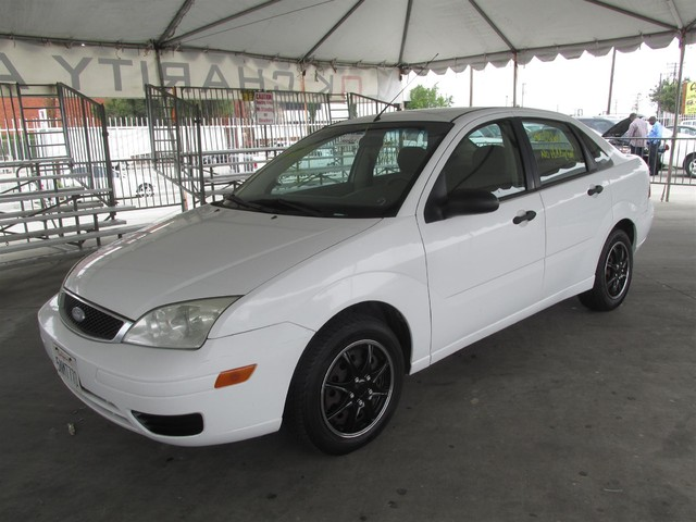 2005 Ford Focus S Please call or e-mail to check availability All of our vehicles are available